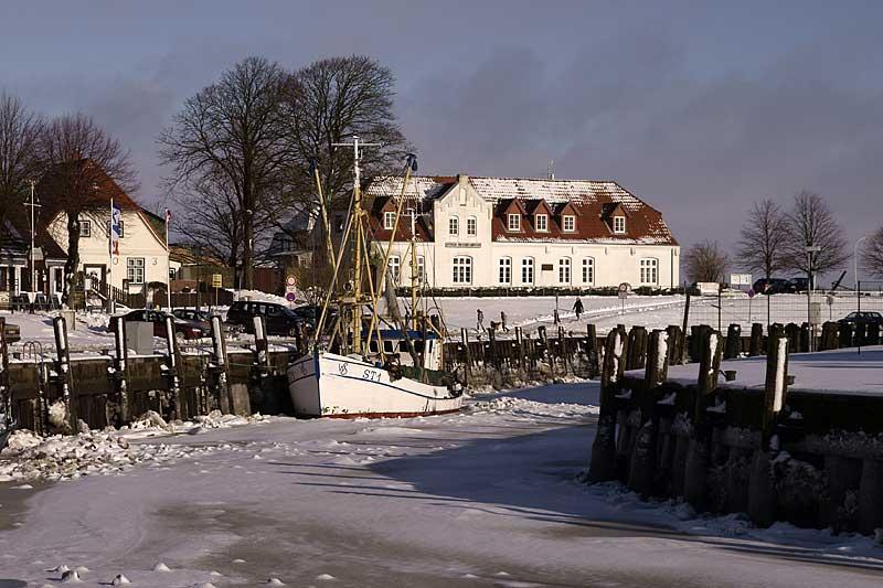Winter_auf_Eiderstedt